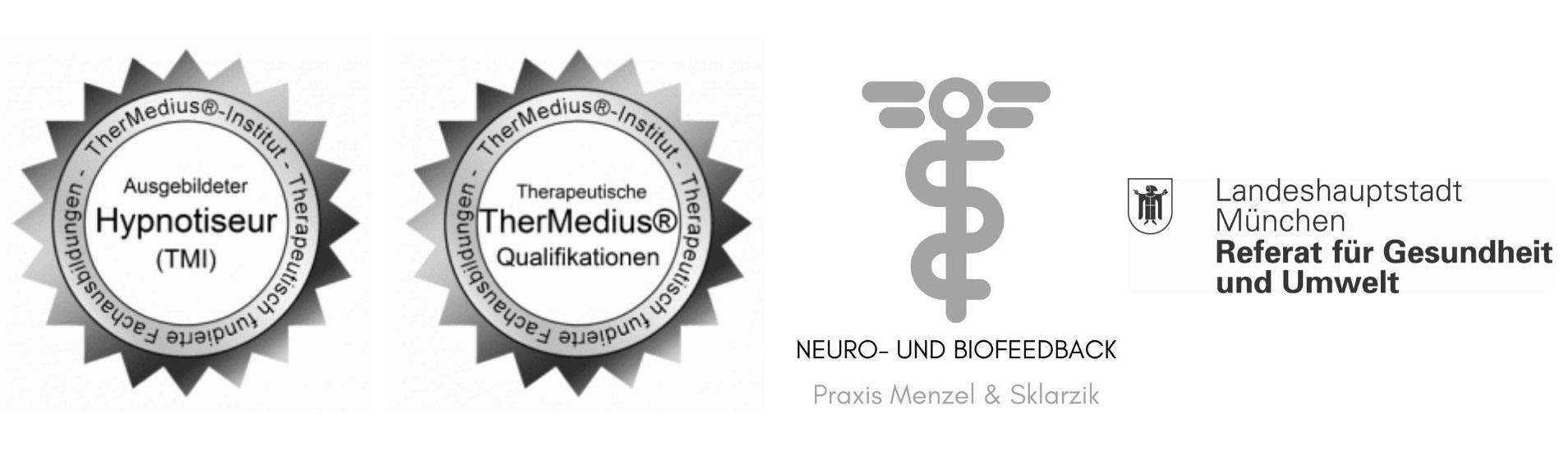 logos hypnose praxis münchen