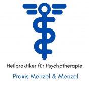 logo praxis psychotherapie