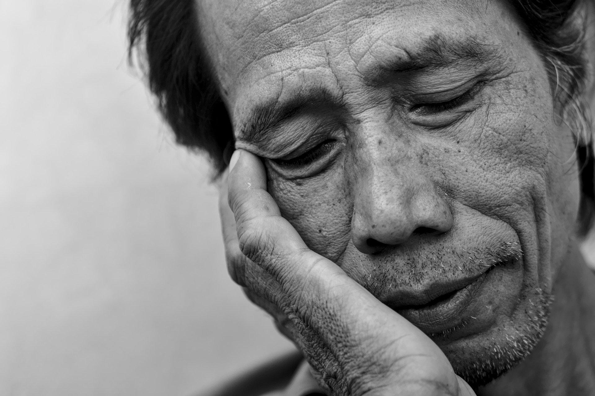psychotherapie bei schlafstörungen
