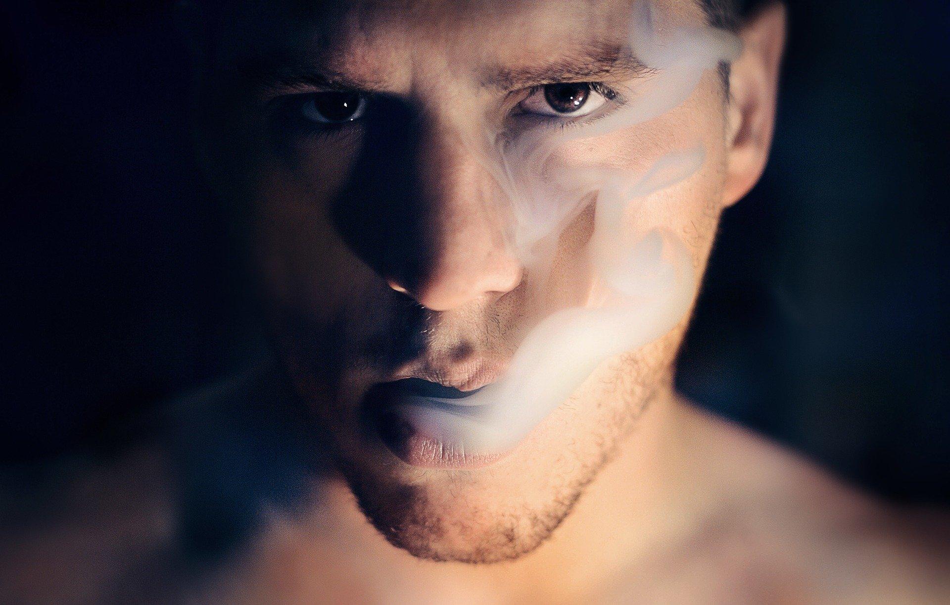 rauchentwöhnung in münchen