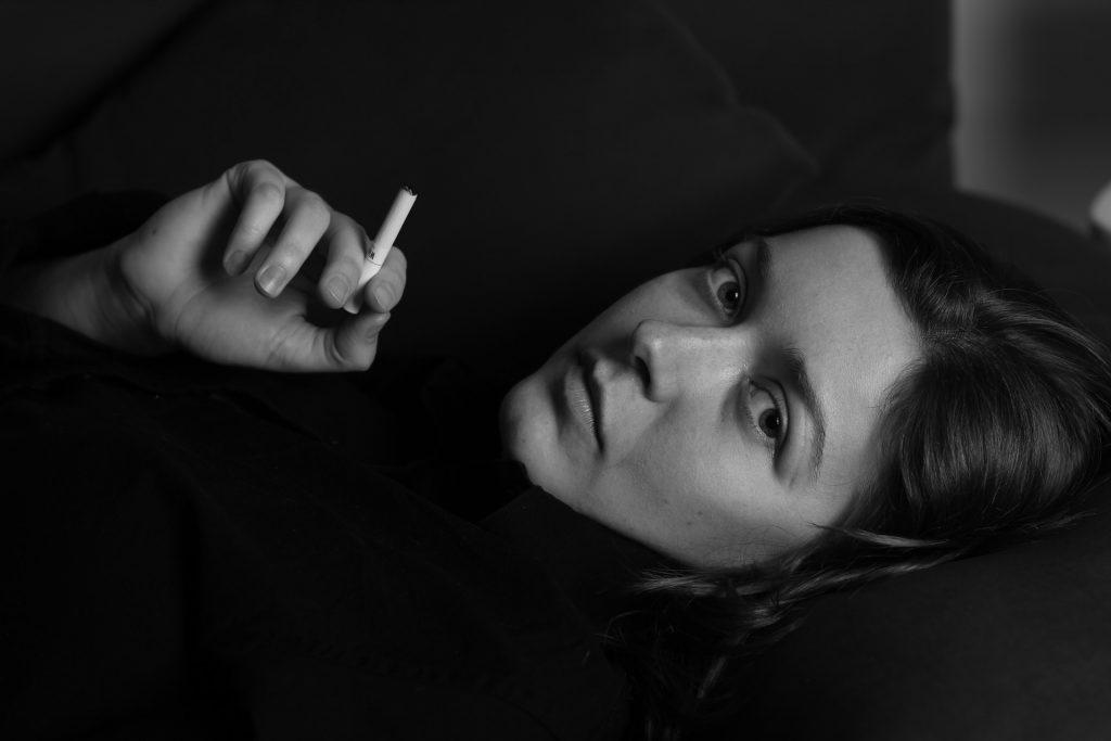 rauchentwöhnung münchen