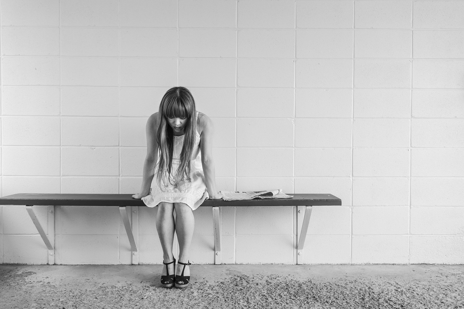 psychotherapie bei belastung in münchen